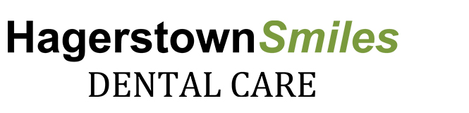 Hagerstown Smiles Dental Care